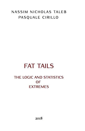 Logics And Statistics Of Fat Tails