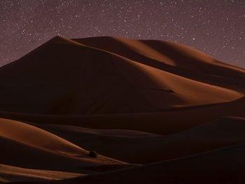Libros Dune